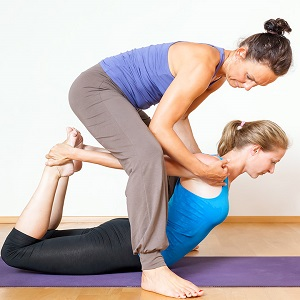 Reasons-Why-You-Should-Do-Therapeutic-Yoga